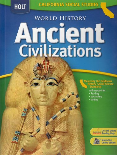 world civilization textbook - 5