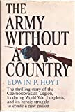 The Army Without a Country