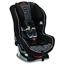 Britax Boulevard (G4.1) Convertible Car Seat, Fusion