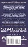 Avatar Book One (Star Trek: Deep Space Nine) (Bk. 1)