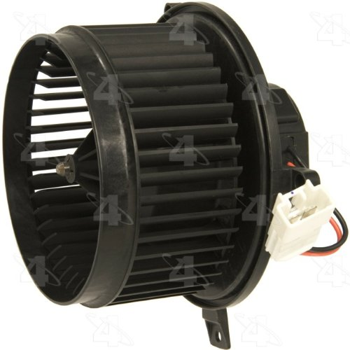 - Four Seasons 75842 Blower Motor