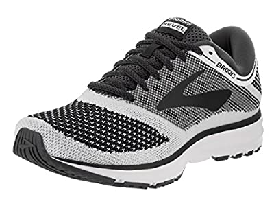 Brooks Womens Revel