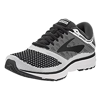 Brooks Women's Revel