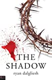 The Shadow, Ryan Dalgliesh, 1615666427