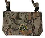Granny Jo Products US Military Walker/Wheelchair Bag, 6 Ounce