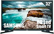 SAMSUNG TV-669 Monitor, 20-Inch Screen, LCD, Pixels, 16: 9, 1 USB, 80 Hertz