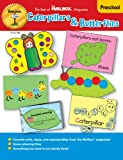 Caterpillars and Butterflies : Preschool, The Mailbox Books Staff, 1612763707