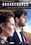 Broadchurch [DVD]