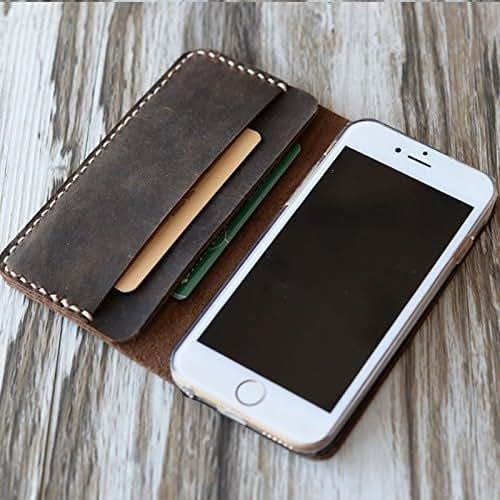 iphone case leather 6 amazone