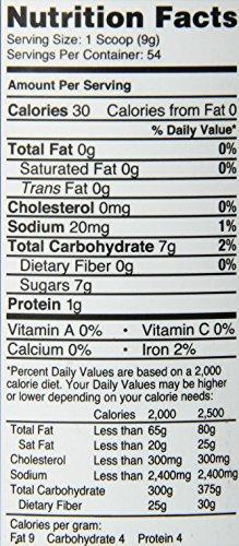 Activz Organic Beet Juice Powder 1 lb 1.1 oz (486 g)