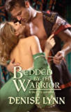 Mills & Boon : Bedded By The Warrior