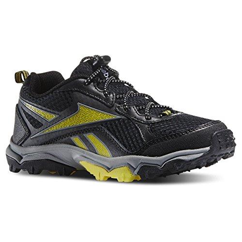Reebok Take The Trail Low Schuhe Trail Damen schwarz