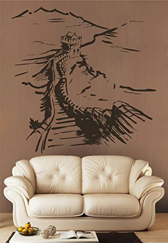 ik2409-wall-decal-sticker-wall-china-chinese-restaurant-hall-bedroom