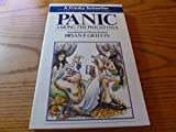 img - for Panic Among the Philistines book / textbook / text book