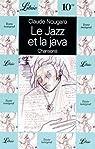 Le Jazz et la java - Chansons par Nougaro