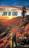 Be the Joy of God