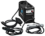 TIG Welder - Blue Demon BLUEARC-90STI 90-Amp Inverter Style Stick and Tig Welding Machine