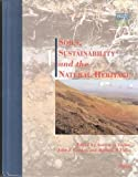 Soils, Sustainability and the Natural Heritage, Andrew G. Taylor and John E. Gordon, 0114952701
