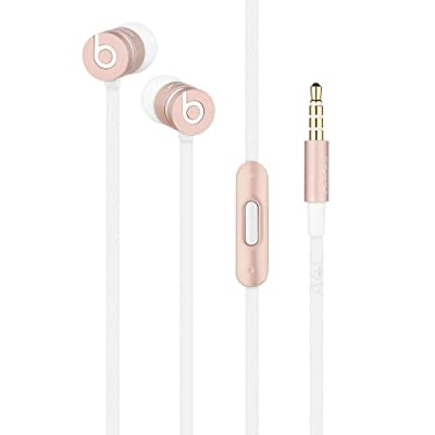 urBeats Wired Earbuds