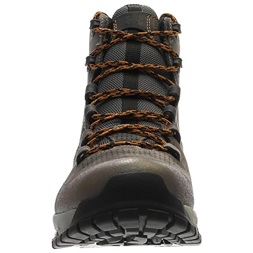 Hiking Stealth Under Graphite GORE Men's Gray TEX UA ATV Armour Steel Boots xCwYCqz7