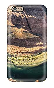 Noar-Diy Cute High Quality Iphone 6 dnZbfNQT3l4 Canyon case cover