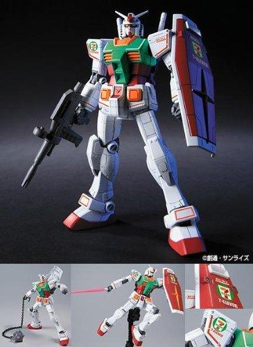 hg-rx-78-2-gundam-verg30th-seven-eleven-limited