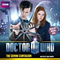 Doctor Who: The Gemini Contagion Radio/TV Program by Jason Arnopp Narrated by Meera Syal