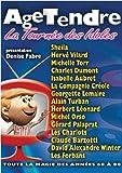 Âge tendre - La tournée des idoles - Vol. 5