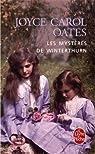 Les mystères de Winterthurn par Joyce Carol Oates