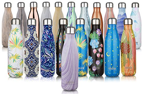 insulated waterbottle thermos - 8