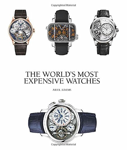 the-worlds-most-expensive-watches