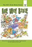 One Way Bible, Mary Manz Simon and Standard Publishing Staff, 0784715998