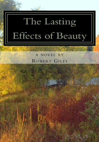 - The Lasting Effects of Beauty