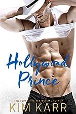 Hollywood Prince