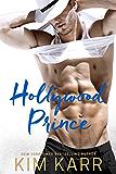 Hollywood Prince (English Edition)