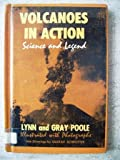 Volcanoes in Action, Lynn Poole and Gray Poole, 0070504229