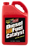 Red Line 70105 Diesel Fuel Catalyst - 1 Gallon