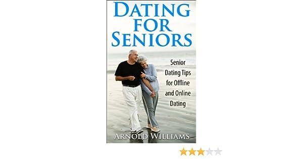 Offline dating game