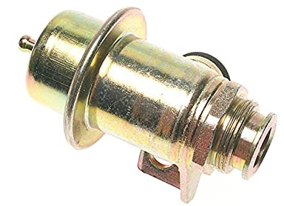 ACDelco 217-3295 Professional Fuel Injection Pressure Regulator