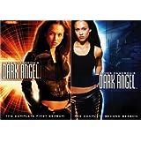 Dark Angel: The Complete Series by 20th Century Fox