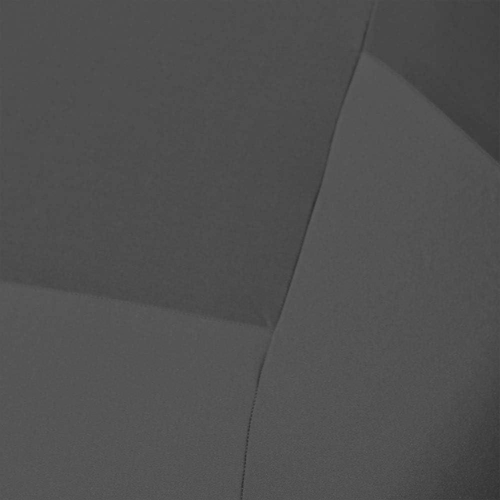 Star Cover Funda DE Exterior Mini Cooper 100/% Impermeable Y Transpirable R50 Entrega R/ÁPIDA | Negro Cubierta DE Coche Exterior Cubierta Auto