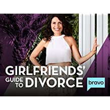 Girlfriends' Guide to Divorce, Season 4