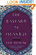 #10: The Bastard of Istanbul