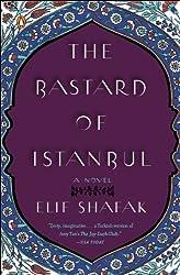 Image result for elif shafak books