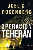 download ebook operacion teheran / the tehran initiative (spanish) operacion teheran / the tehran initiative pdf epub