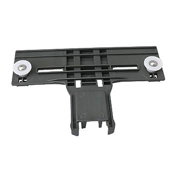 BQLZR W10350375 - Regulador de plástico para lavaplatos, repuesto ...