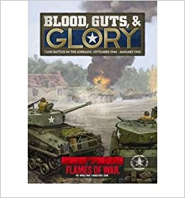 BLOOD GUTS AND GLORY DOWNLOAD
