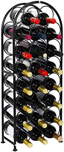 PAG Bottles Free Standing Holders Adjustable product image