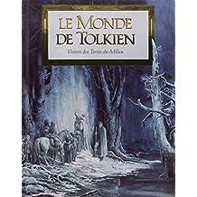 MONDE DE TOLKIEN (LE)