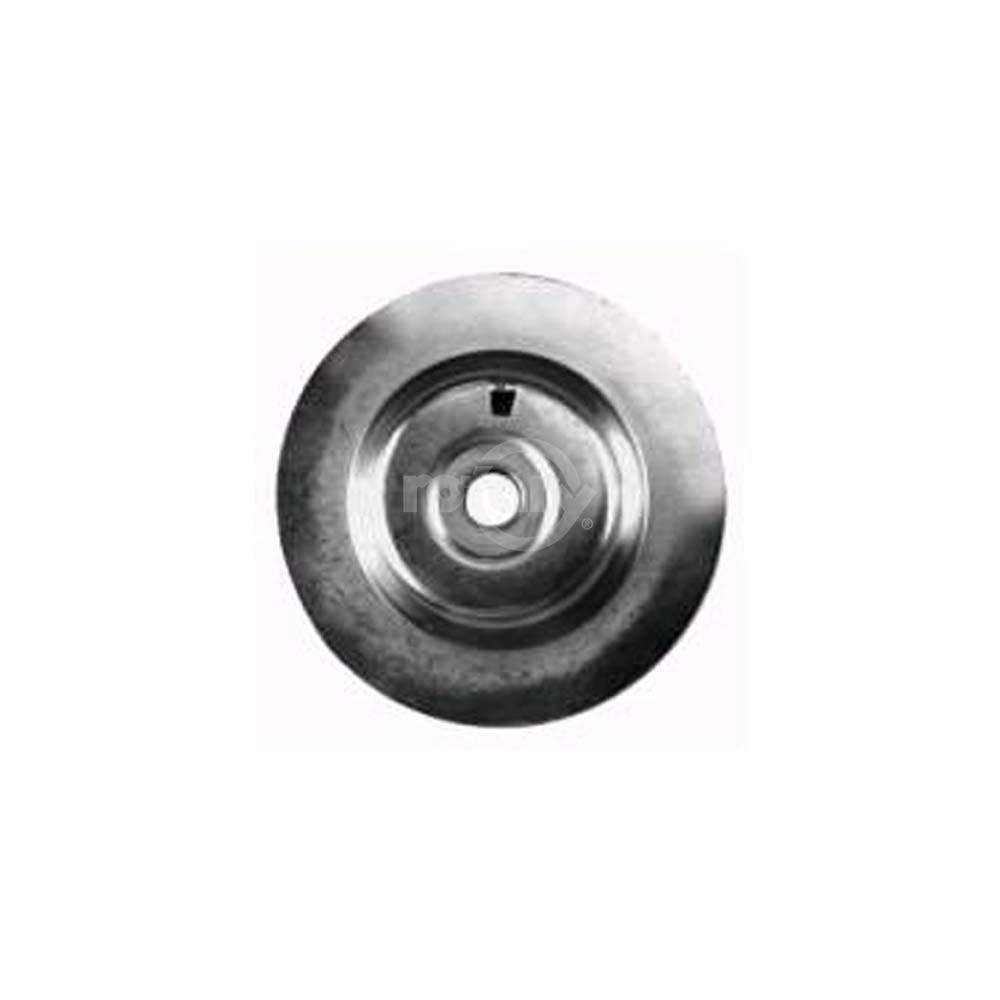 Rotary # 9145 Brake Disc For MTD # 09322